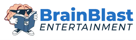 BrainBlast Entertainment